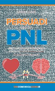 Persuadi con la PNL - Libro