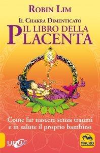 Il Libro della Placenta - Libro