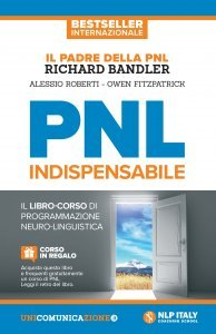 PNL Indispensabile - Libro
