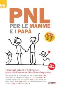 PNL per le Mamme e i Papà - Libro