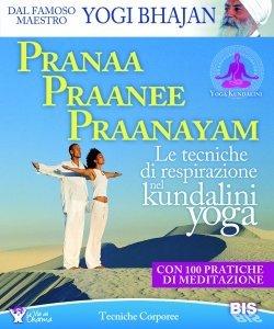 Pranaa Praanee Praanayam - Libro