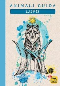 Quaderni Animali Guida - LUPO - Quaderno
