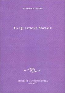 Questione Sociale - Libro