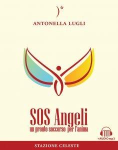 SOS Angeli - Libro