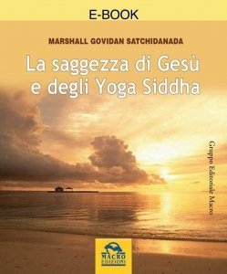 La Saggezza di Gesù - Ebook