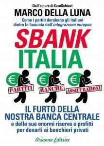 Sbankitalia - Ebook