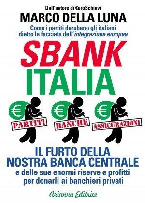 Sbankitalia - 2a Ed. Aggiornata - Ebook
