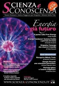 Scienza e Conoscenza - N. 39 - Ebook