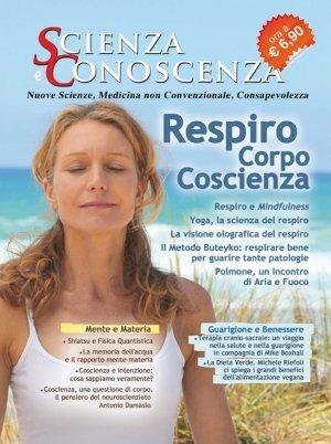 Scienza e Conoscenza - N. 45 - Ebook