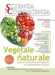 Scienza e Conoscenza - N.48 - Ebook