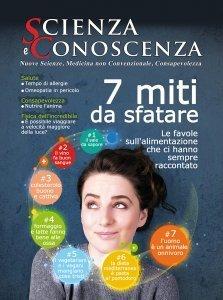 Scienza e Conoscenza - N. 52 - Rivista
