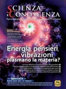 Scienza e Conoscenza - N. 56 - Ebook
