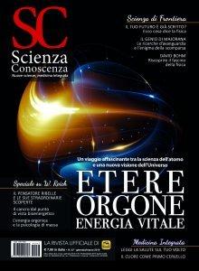 Scienza e Conoscenza - N. 67