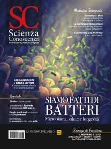Scienza e Conoscenza - N. 69 - Ebook