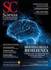 Scienza e Conoscenza - N.73 - Rivista