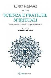 Scienza e Pratiche Spirituali - Libro
