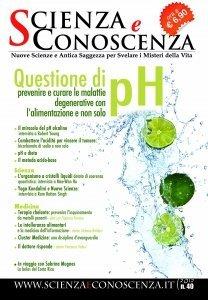 Scienza e Conoscenza - N. 40 - Rivista