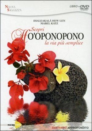 Scopri Ho'oponopono - Il Film - DVD