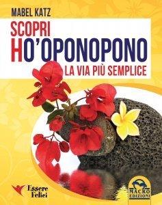 Scopri Ho'Oponopono USATO - Libro