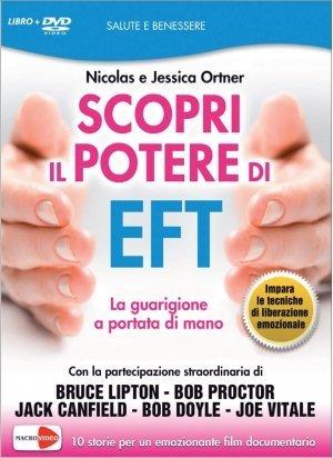 Scopri il Potere di EFT - DVD