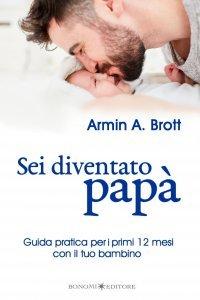 Sei Diventato Papà - Libro