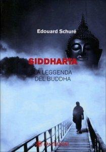 Siddharta - Libro