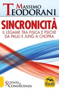 Sincronicità - Libro