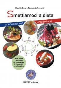Smettiamoci a Dieta - Libro