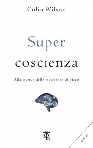 Super Coscienza - Libro