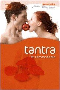 Tantra - DVD