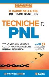 Tecniche di PNL - Libro