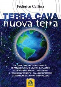 Terra Cava - Nuova Terra - Ebook