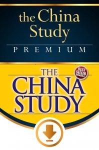 The China Study PREMIUM
