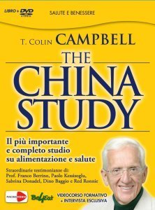 The China Study - On Demand