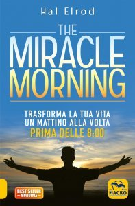 The Miracle Morning - Libro