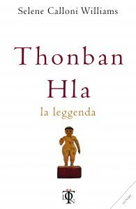 Thonban Hla - Libro