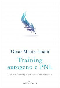 Training Autogeno e Pnl - Libro