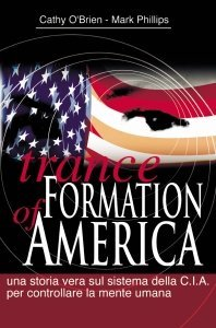 TranceFormation of America - Ebook