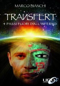 Transfert - Libro
