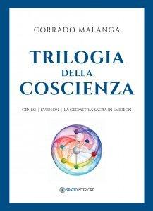Trilogia della Coscienza - Libro