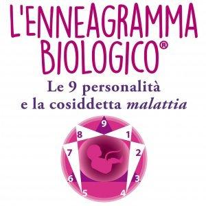 Tutto sull'Enneagramma Biologico