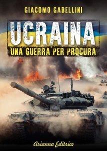 Ucraina - Libro
