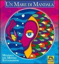 Un Mare di Mandala - Libro