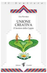 Unione Creativa - Libro