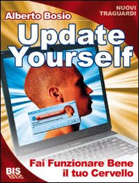 Update Yourself - Libro