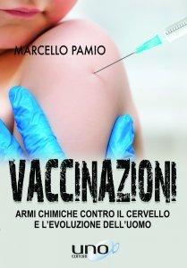 Vaccinazioni - Libro
