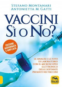 Vaccini: sì o no? - Ebook