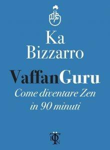 VaffanGuru - Libro