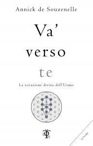 Va' Verso Te - Libro