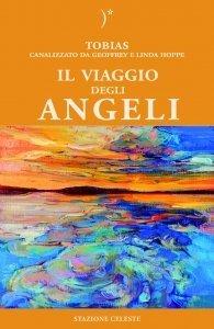 Viaggio degli Angeli - Libro